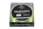 Linha Skipping Monofilamento - 300m